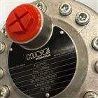 V80M德国哈威HAWE变量轴向柱塞泵精品推荐