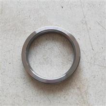 dn50不锈钢316金属八角垫厂家