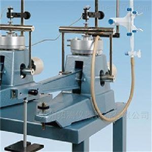 TT-STC多功能渗透固结测试系统