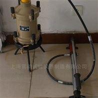 SY-2混凝土压力泌水仪日常维护保养