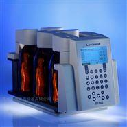 罗威邦ET2444475 Y型数据传输线配件