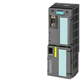 6SL3246-0BA22-1BA0控制单元