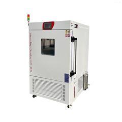GD-JS21-20度高低温交变湿热试验箱