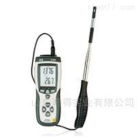 HD-DT-8880热敏式风速仪