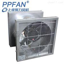 1.5KWNDF-7/G地下室高低压配电房温控风机
