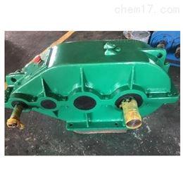 ZSC750-34.4-1圆柱泰兴减速机