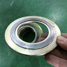 DN25金属石墨缠绕垫片成品价格