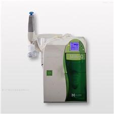 密理博Milli-Q Direct纯水机兼容耗材