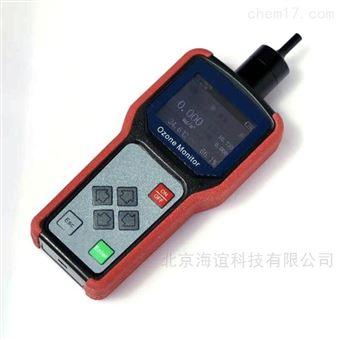 HZA-C10手持式电化学臭氧检测仪