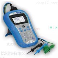 MI3122漏电开关回路阻抗综合测试仪