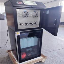 LB-8000KAB桶混合水质采样器