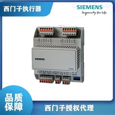 广州西门子POL955.00控制器扩展模块