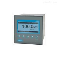 c200工业在线浊度仪高量程(经济款)