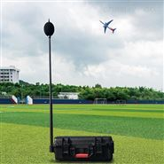 機場噪聲測試儀器