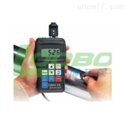 TT340超声波脉冲反射原理测厚仪