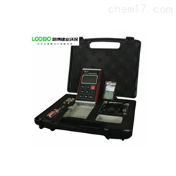 GT-100高精度涂层测厚仪