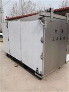 二手环氧乙烷灭菌柜出售