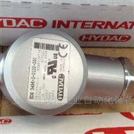 HYDAC冷却器OKELD1H3112V1S特卖进口