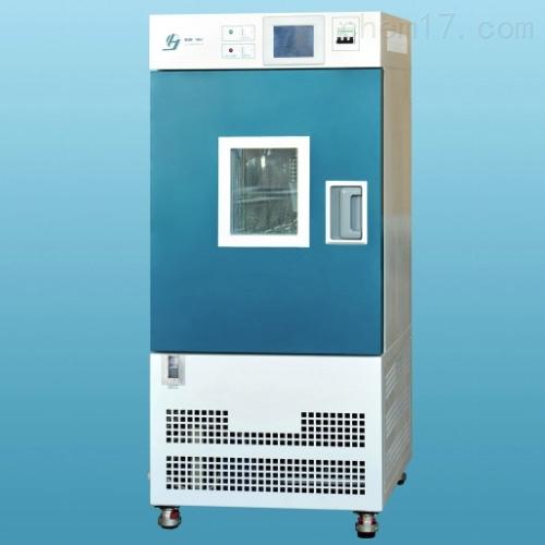 供应高低温交变湿热试验箱