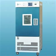GDHJ-2005B高低温交变湿热试验箱用途