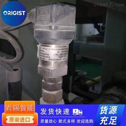 压力传感器ME1299M87BH9YY00M0229