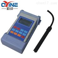 专业生产便携式溶氧仪XCY-610