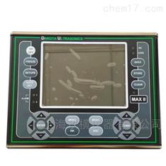 达高特超声波应力检测仪详细动态