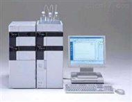 LC-20A岛津液相色谱仪