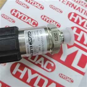 德国贺德克HDA5500-1-2-DC-000*