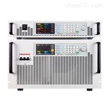 PDS8000宽范围可编程直流电源