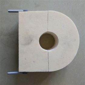 聚氨酯管道木托