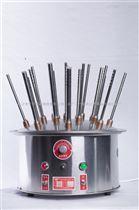 KQ-C不锈钢烘干器