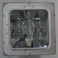 北京海洋王NFC9100防眩棚顶灯