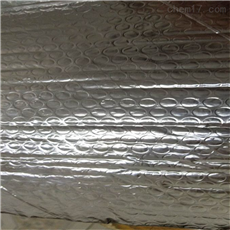 屋顶房顶反光气泡垫防晒防潮铝膜