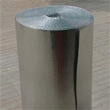 2*50m廠房屋頂隔熱膜優質雙層鋁箔隔熱氣泡膜