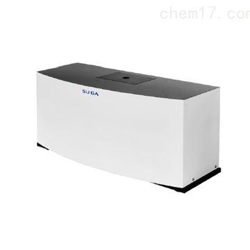 IC-45/60图像清晰度仪
