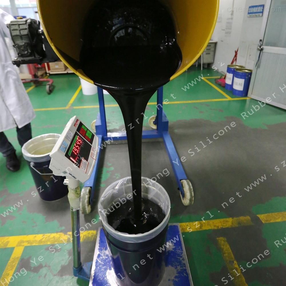 聚二甲基硅氧烷PDMS材料