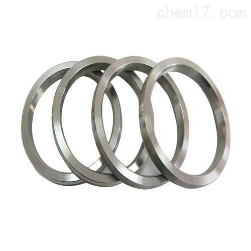 DN200金屬八角環墊片今日價格