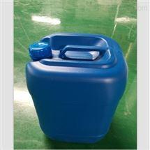 酸雾抑制剂 酸洗缓蚀剂的主要作用是什么