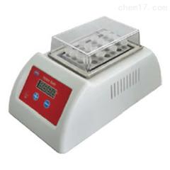 DB-02干式恒温器报价