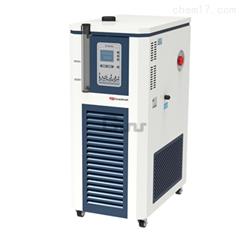 SY-100-250上海高温循环器