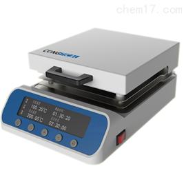 TC300烤膠機
