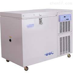 DW-60W102超低温保存箱价格
