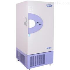 DW-86L500供应超低温保存箱