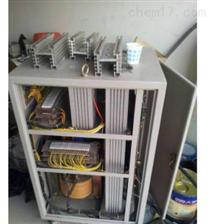 工业开关电源-维修