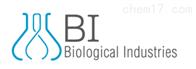 Bioind国内授权代理