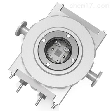 TS-PM温控探针冷热台系列
