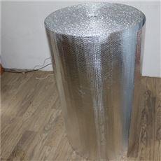 屋顶铝箔保温隔热气泡膜