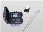核地FD218测氡仪   α能谱氡测量仪
