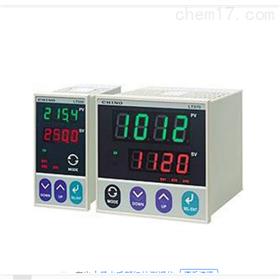JW20050WN006调节器LT83050000温控器日本千野CHINO